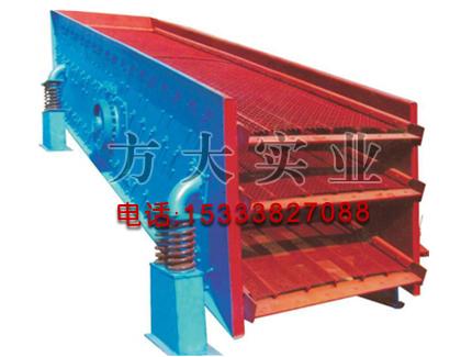 http://www.zhishaji.com/UploadFiles/2011-07/admin/2011070516301367786.jpg